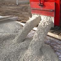 Теплоизоляционные бетоны