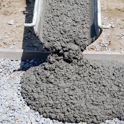 Бетон м100 применение отполированный бетон фото