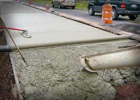 Дорожные бетоны гост бетон инжиниринг