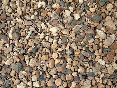 Гравий с бетоном купить бетон крым