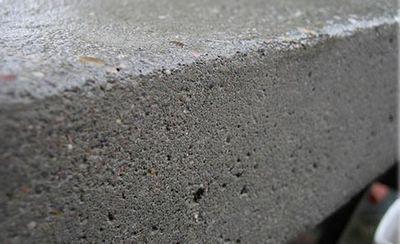 Бетон мелкодисперсный бетон 5 20