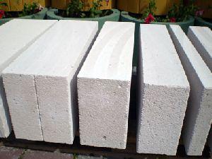 Бетон силикатные бетонная смесь изготовление и применение